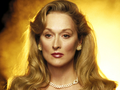meryl-streep - She Devil                       wallpaper