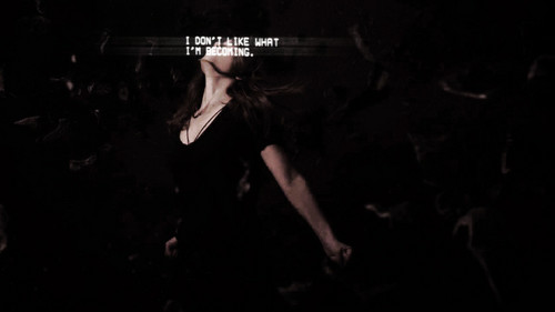 Skye (Agents Of S.H.I.E.L.D) 바탕화면 probably containing a 음악회, 콘서트 called Skye/Daisy