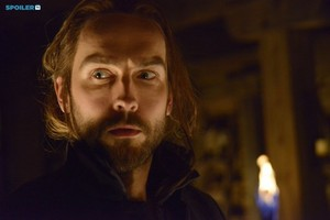 Sleepy Hollow - Episode 2.12 - Paradise Lost - Promo Pics
