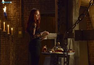 Sleepy Hollow - Episode 2.12 - Paradise Lost - Promo Pics