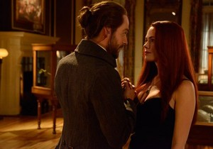 Sleepy Hollow - Episode 2.13 - Promo Pics