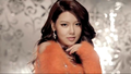 Sooyoung The Boys