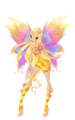 Stella Mythix - the-winx-club photo