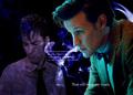 Still Hurts - doctor-who fan art