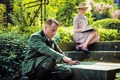Suite Francaise New Still