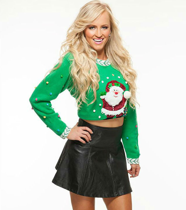 Summer Rae Images Summer Rae Wallpaper And Background Photos 37988173
