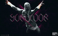 Survivor - Dolph Ziggler - wwe wallpaper