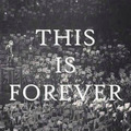 THIS IS FOREVER!!!!! - justin-bieber photo