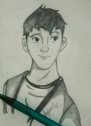 Tadashi