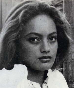 Tarita Cheyenne Brando (20 February 1970 – 16 April 1995)