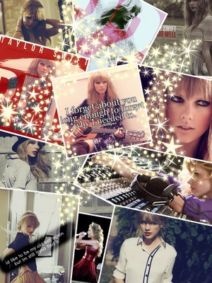 Tay collage