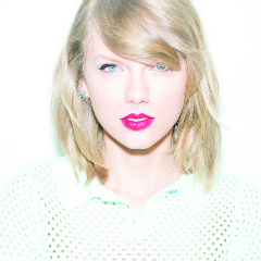 Taylor snel, swift 1989 photoshoot