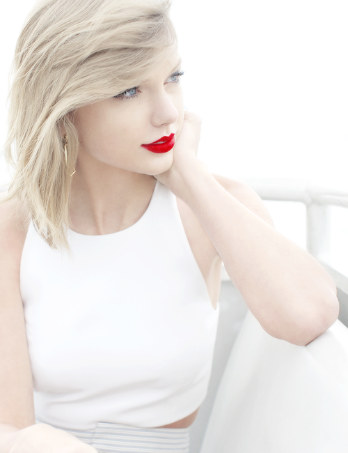 Miley Cyrus & Taylor Swift images Taylor Swift 1989 photoshoot wallpaper and background photos ...