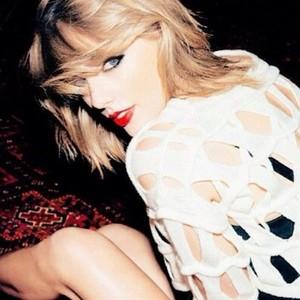 Taylor matulin 1989 photoshoot