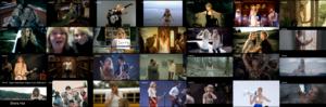 Taylor matulin Music bidyo From 2006-2014
