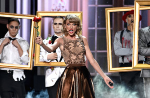 Taylor veloce, swift Performance At AMAS