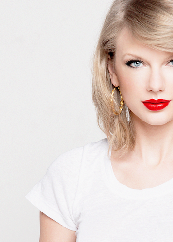 Taylor Swift images Taylor Swift wallpaper and background photos (37997627)