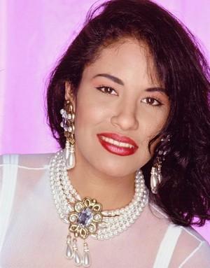 Tejano Queen ♥