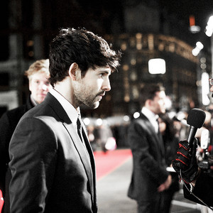 Testament of Youth Premiere