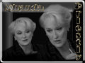 meryl-streep - The Devil Wears Prada wallpaper