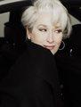 The Devil Wears Prada - meryl-streep photo