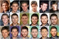 The Evolution of Jensen Ackles