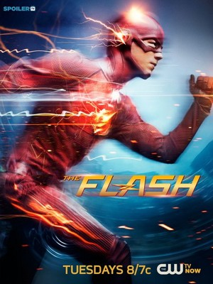 The Flash ☆