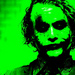 The Joker  - the-joker icon