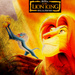 The Lion King - the-lion-king icon