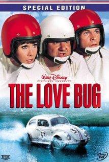 The प्यार Bug