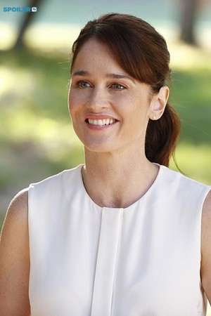 The Mentalist - Episode 7.06 - Green Light - Promotional 사진