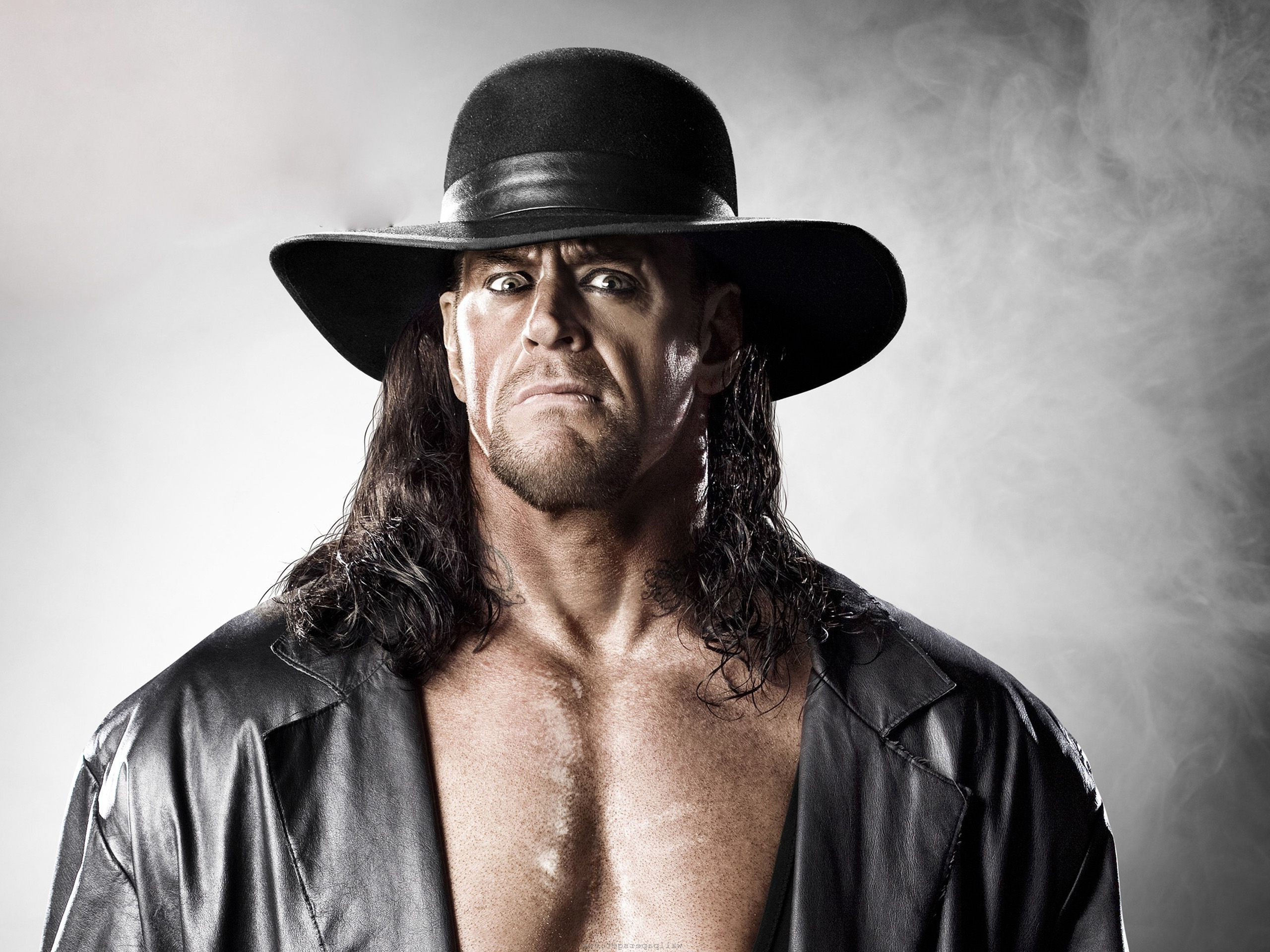 wwe images the undertaker hd fond d écran and background photos