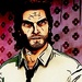 The Wolf Among Us - video-games icon
