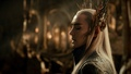 Thranduil Wallpaper - thranduil wallpaper