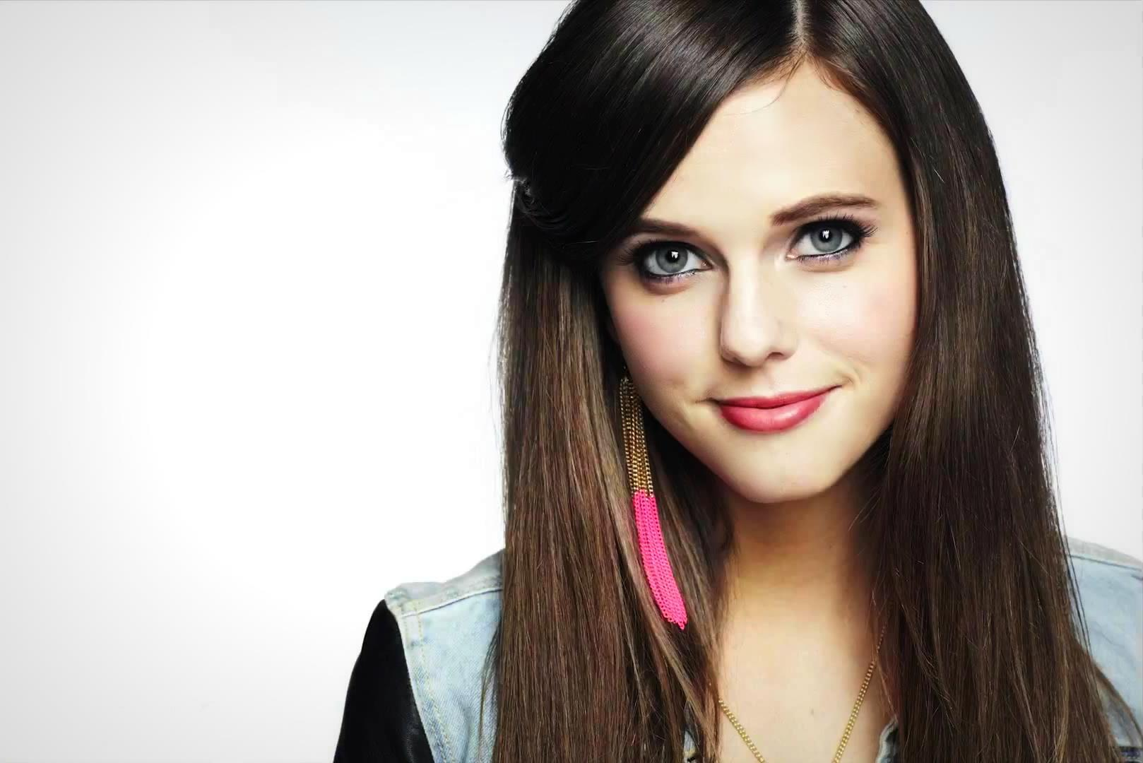Photos Tiffany Alvord nudes (13 photos), Sexy, Cleavage, Instagram, underwear 2020