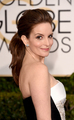 Tina Fey  - Golden Globes 2015 - tina-fey photo
