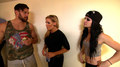 Total Divas - Season 3 Episode 11 Digitals