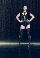 Total Divas Season 3 Promotional Photo
