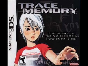 Trace Memory