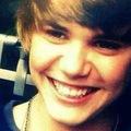 U SMILE I SMILE.... - justin-bieber photo