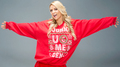 Ugly Christmas Sweater - Emma