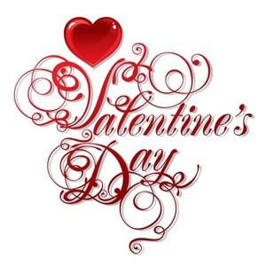 Valentines hari