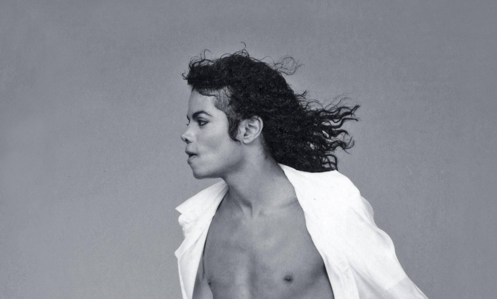 Vanity Fair Photoshoot 1989