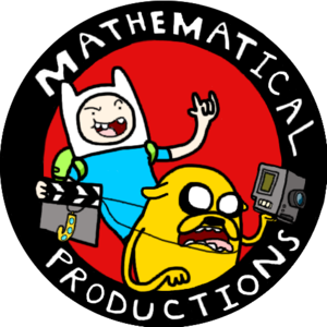 View Askew Productions (Finn and Jake style)
