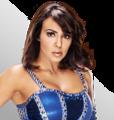 WWE.com profiel - Layla