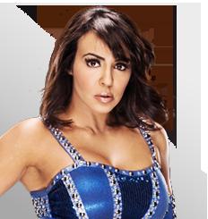 WWE.com profil - Layla