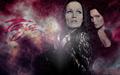 Wallpapers - symphonic-metal fan art