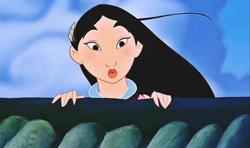 Image - Mulan-walt-disney-screencaps-fa-characters-screencap ...