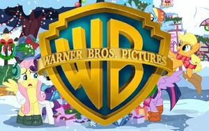 Warner Brothers Takeover