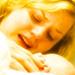 Winona Kirk - jennifer-morrison icon